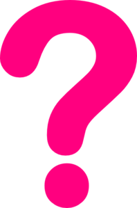 pink-question-mark-clipart-question-mark-md