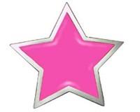 pinkstar