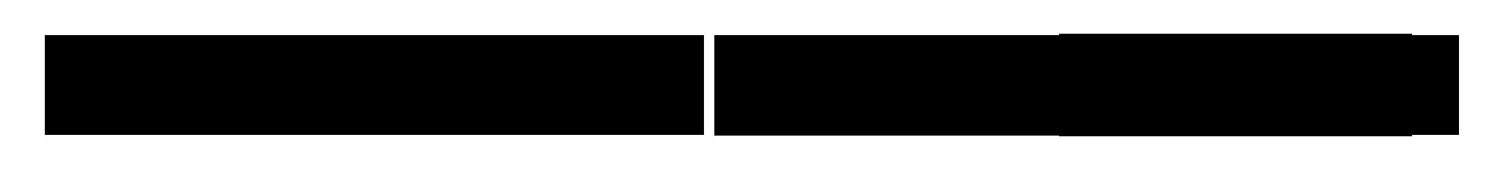 fhrBLACK
