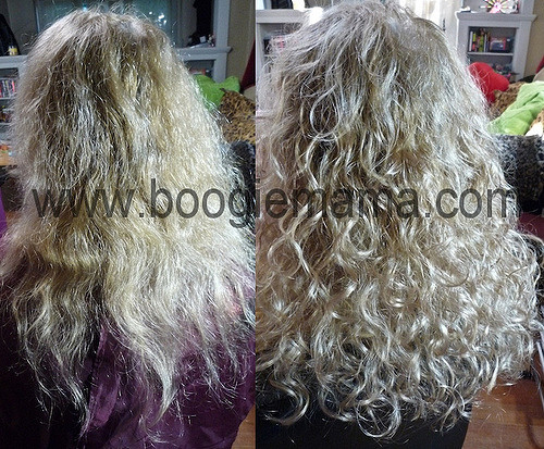 seattle-hair-extensions-1