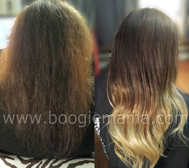 seattle-hair-extensions-10