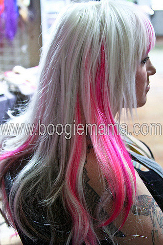 seattle-hair-extensions-101