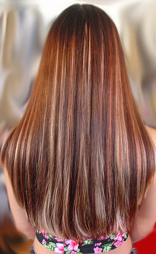 seattle-hair-extensions-102