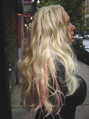 seattle-hair-extensions-104