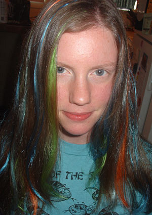 seattle-hair-extensions-105