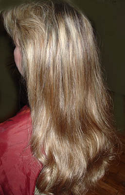 seattle-hair-extensions-106