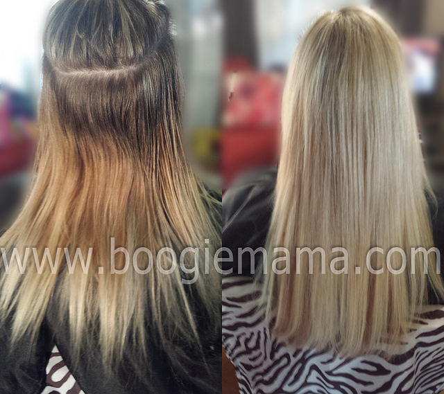 seattle-hair-extensions-11