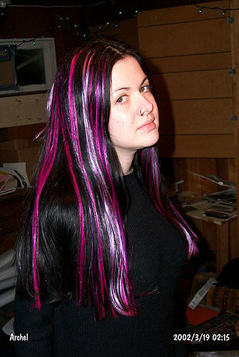seattle-hair-extensions-117