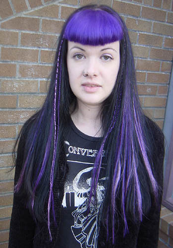 seattle-hair-extensions-119