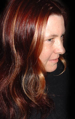 seattle-hair-extensions-120