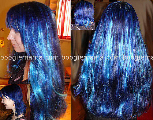 seattle-hair-extensions-121