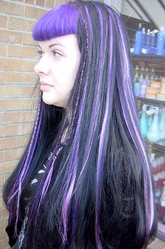 seattle-hair-extensions-122