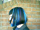 seattle-hair-extensions-123