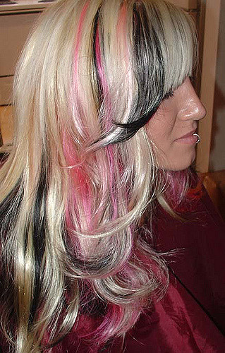 seattle-hair-extensions-125