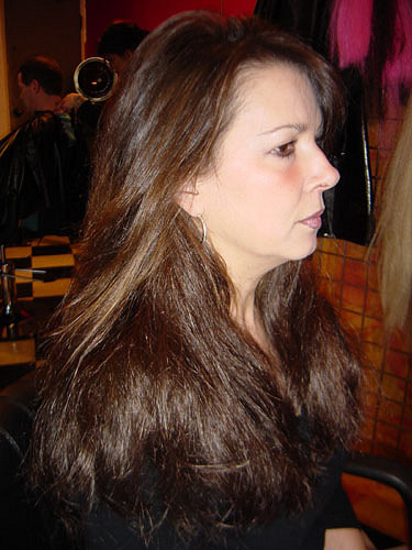 seattle-hair-extensions-127