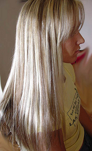 seattle-hair-extensions-129