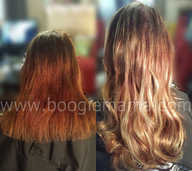 seattle-hair-extensions-13