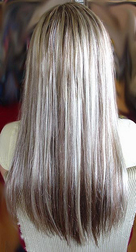 seattle-hair-extensions-131
