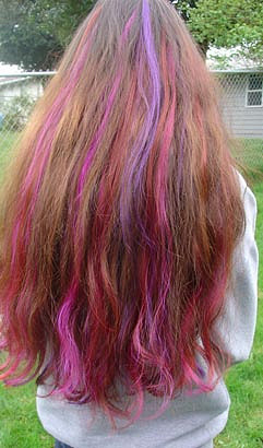 seattle-hair-extensions-132