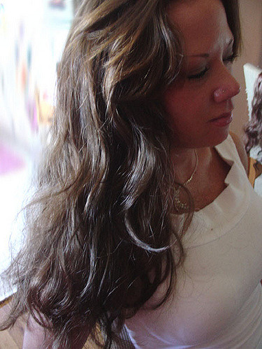 seattle-hair-extensions-134