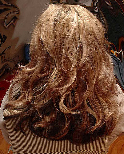 seattle-hair-extensions-139