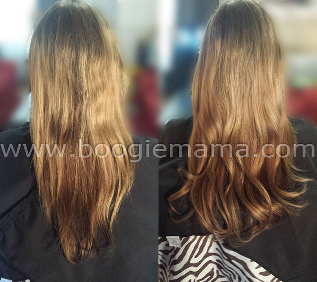 seattle-hair-extensions-14