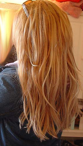 seattle-hair-extensions-141
