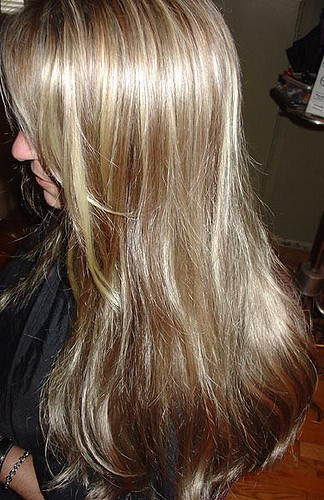 seattle-hair-extensions-148