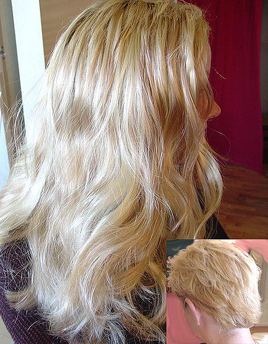 seattle-hair-extensions-152