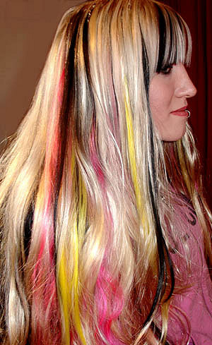 seattle-hair-extensions-154