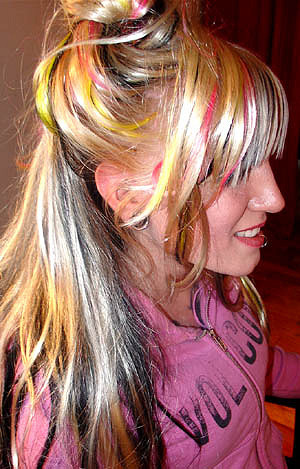 seattle-hair-extensions-156