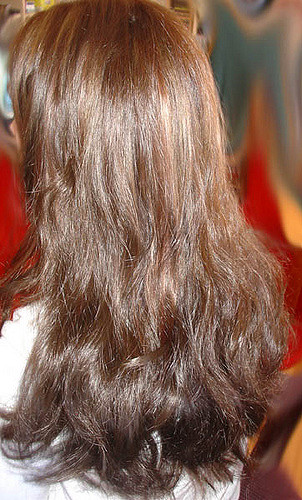 seattle-hair-extensions-160