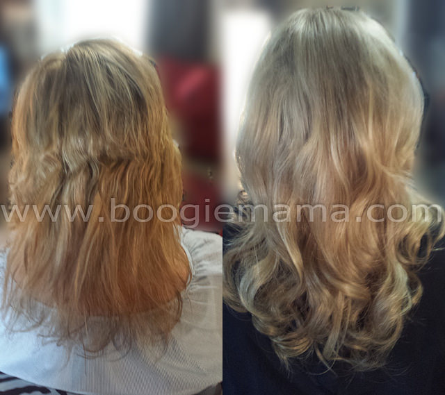 seattle-hair-extensions-17