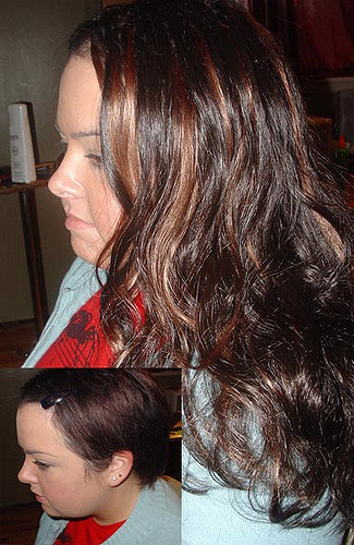 seattle-hair-extensions-173
