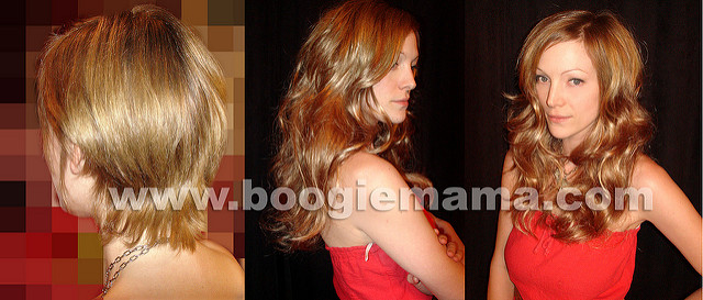 seattle-hair-extensions-177