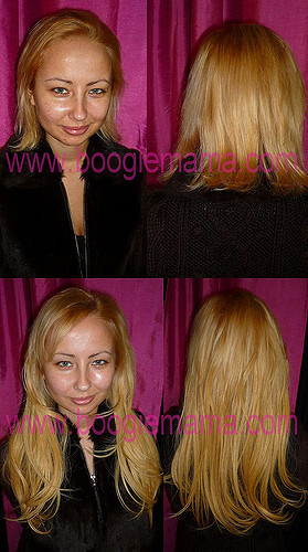 seattle-hair-extensions-18