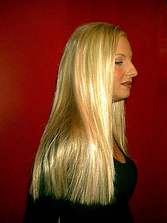 seattle-hair-extensions-180