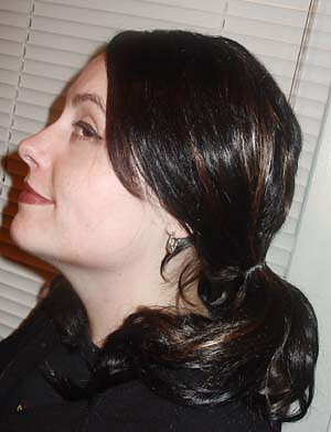 seattle-hair-extensions-181