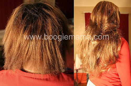 seattle-hair-extensions-183