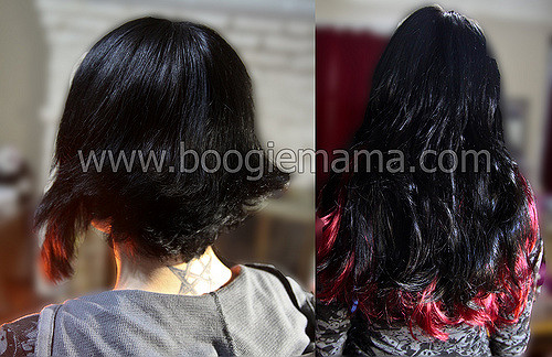 seattle-hair-extensions-189