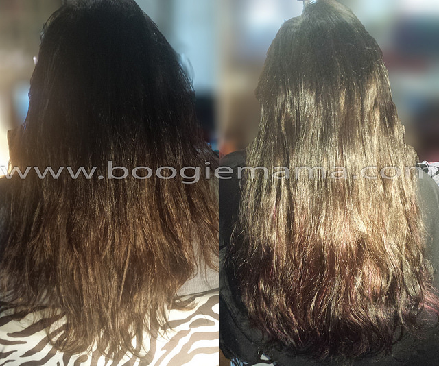 seattle-hair-extensions-19