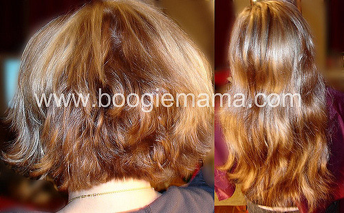 seattle-hair-extensions-193