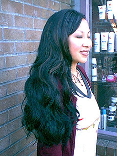 seattle-hair-extensions-197