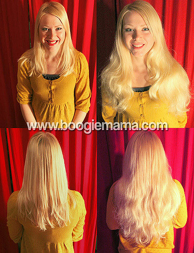 seattle-hair-extensions-198