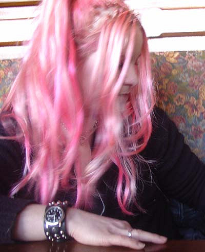 seattle-hair-extensions-199