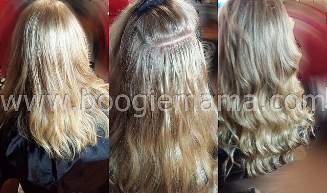 seattle-hair-extensions-2