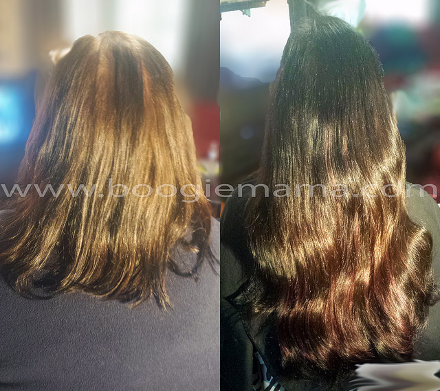 seattle-hair-extensions-20
