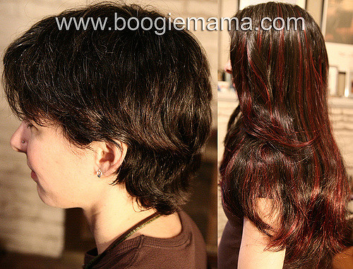 seattle-hair-extensions-200