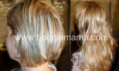 seattle-hair-extensions-201