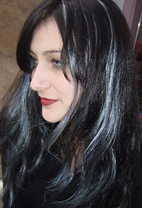 seattle-hair-extensions-205